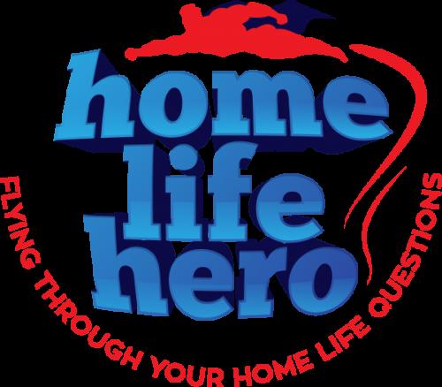 Home Life Hero